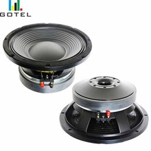 Super Power 12 Inch Speaker <span class=keywords><strong>Woofer</strong></span> Harga Di India