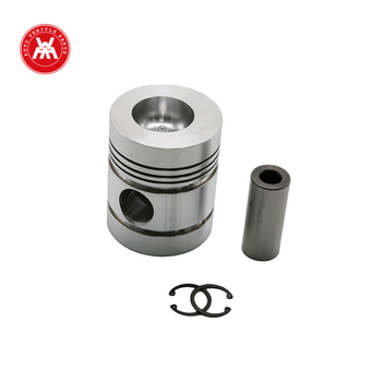 Tractor Parts Engine Piston 86740 for PKS 1100 Engine