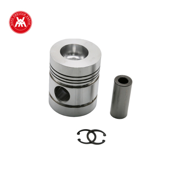 Weltake WMM Tractor Parts Engine Piston 86740 for PKS 1100 Engine