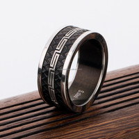 Used boxing ring for sale gay men fashion stainless steel o ring