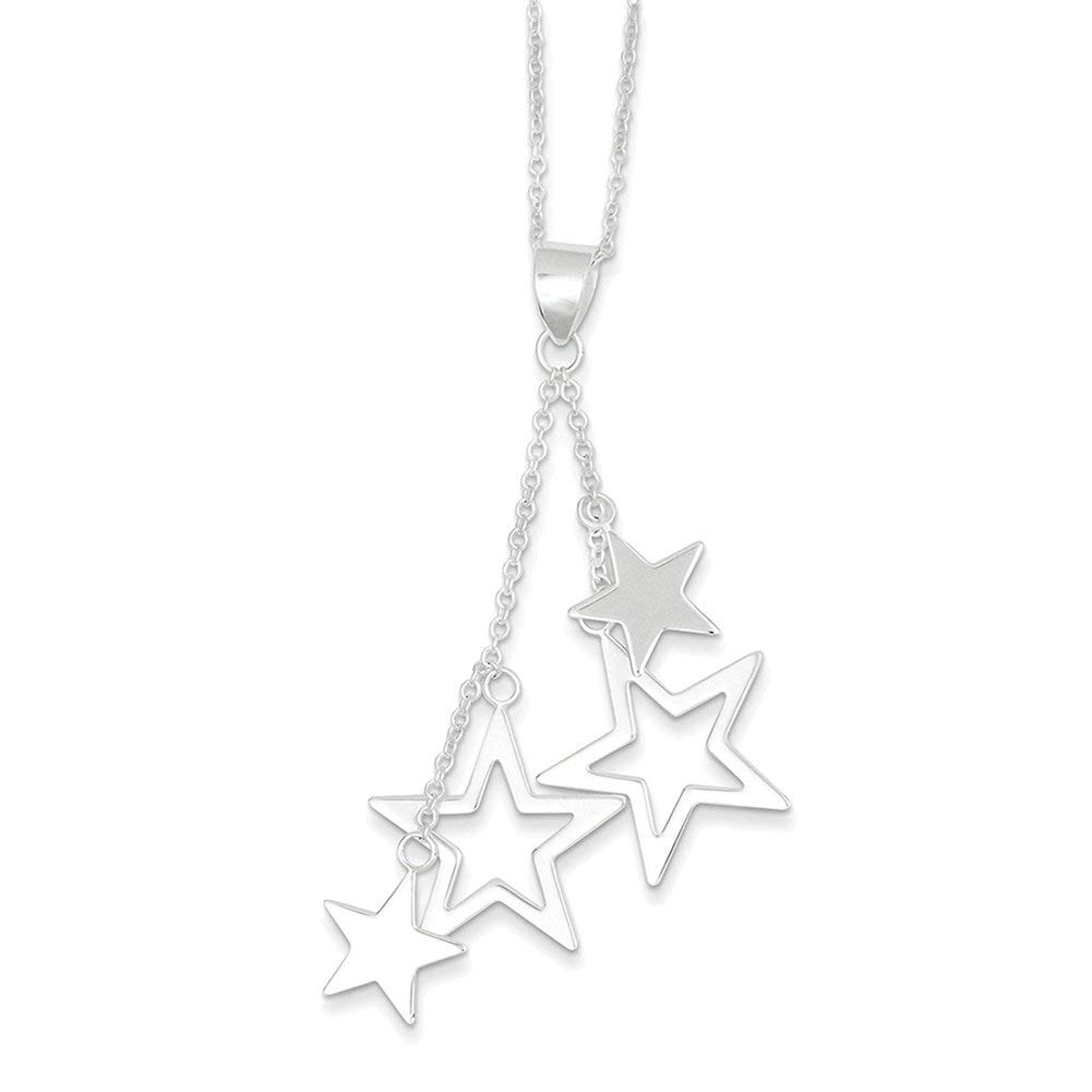bbddbea27a14ca Cheap Dangling Stars, find Dangling Stars deals on line at Alibaba.com