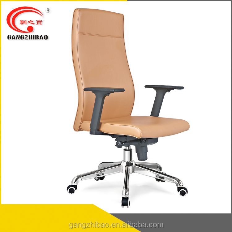 Aeron Chair Aeron Chair Suppliers and Manufacturers at Alibabacom