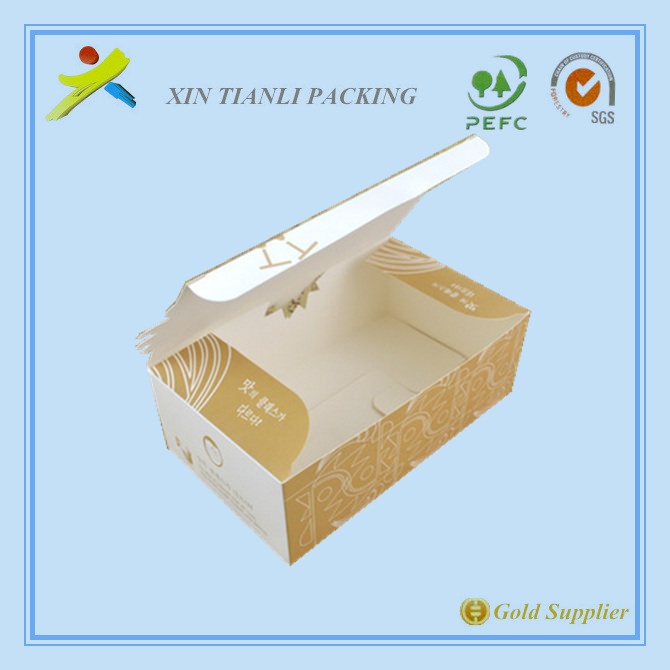 takeaway food box design,disposable food packaging and custom food packaging