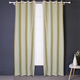 Popular Design Top Quality New Product Luxurious European The Curtain