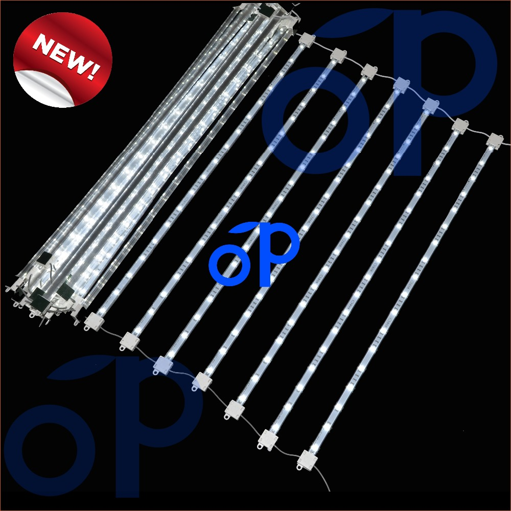 Outdoor Led Curtain Soft Led Mesh Curtain Type Light Strip For ...