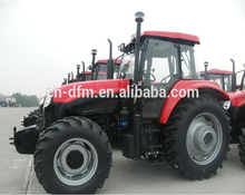 China Popular Model Dongfeng DF450 cheap agrimotor for sale