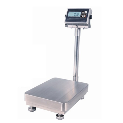 New arrival 280x280mm cas weighing scale