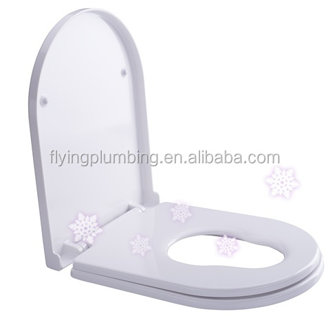 square shaped toilet seat. D Shape Family Toilet Seat  Suppliers and Manufacturers at Alibaba com