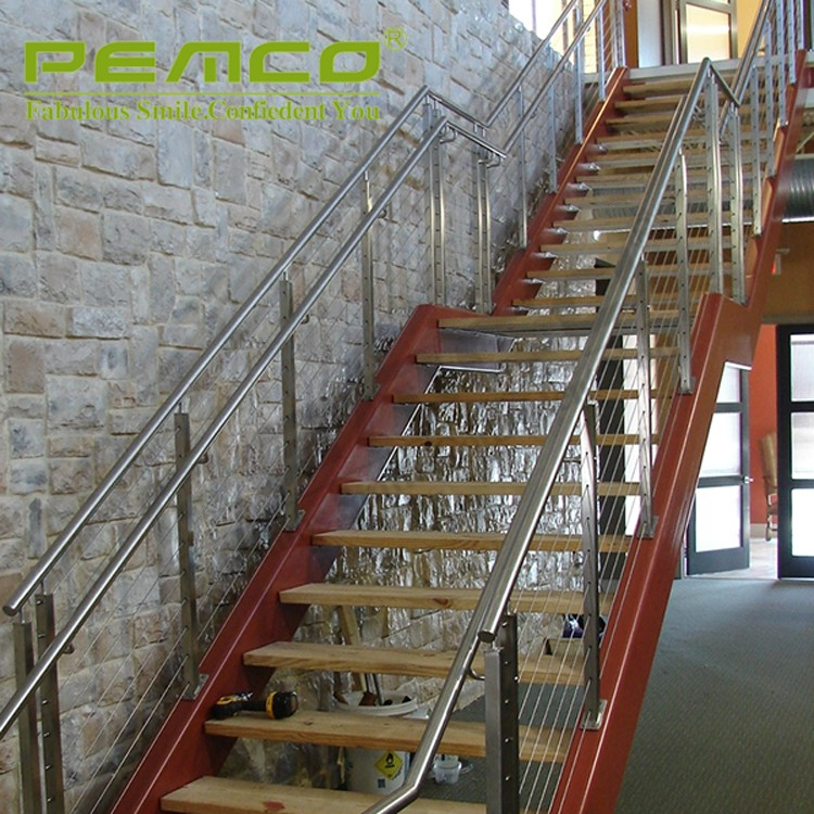 Lowest Price Stainless Steel Railing Design In India - Buy ...