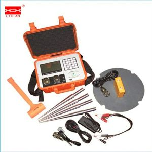 Best Civil Engineering Lab Instruments