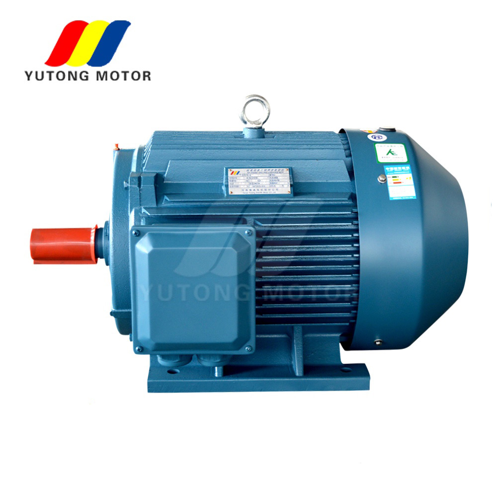 Ac Motor 2kw, Ac Motor 2kw Suppliers and Manufacturers at Alibaba.com