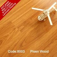kaindl laminate flooring reviews