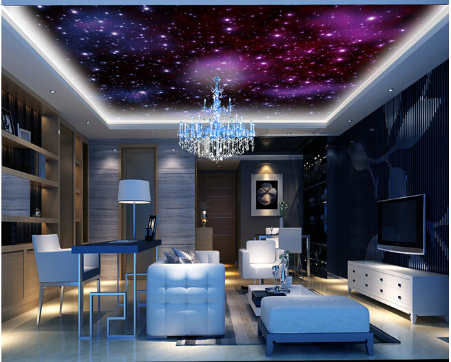 Compare Prices on Stars Bedroom Ceiling- Online Shopping