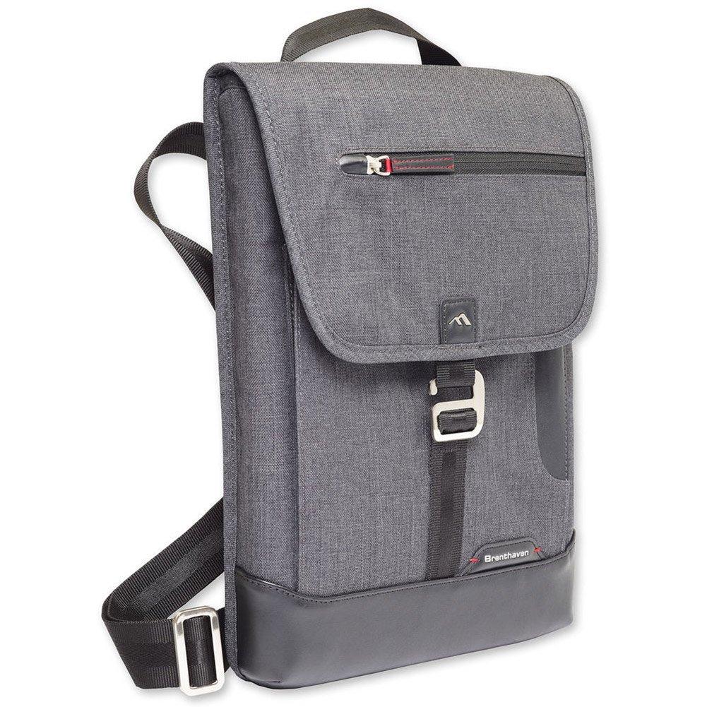aecf717889 Buy Brenthaven Collins Vertical Messenger Bag for Surface Pro 3 4 ...