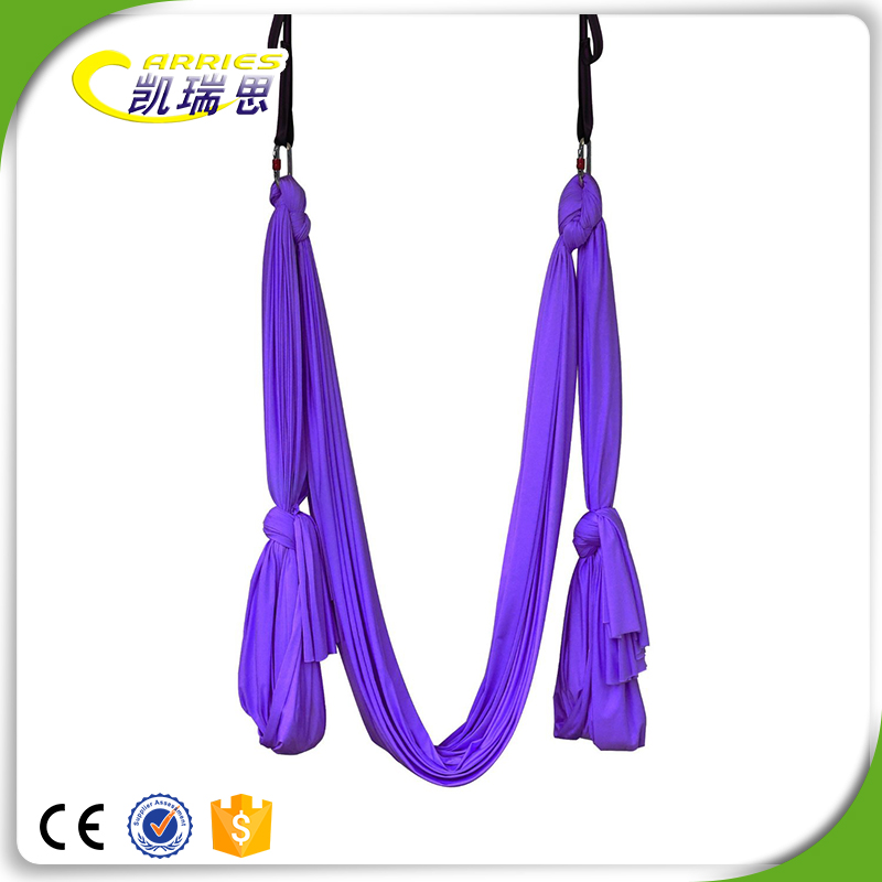 Hot Sale Cheap Wholesale Yoga Swing Hammock