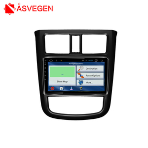 Factory Price! Andriod 6.0 GPS Car Radio Bluetooth Receiver With DVD Payer Link Monitor Map 3/4 4G Radio For SGMW HongguangV