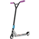 Original Segway Folding Kick Scooter Electric Kickscooter Ninebot ES4 Scooter