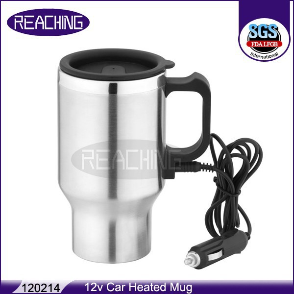 With 2years Warrantee Advanced machine processed Kettle Mug