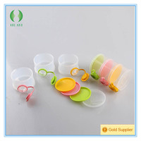 China wholesale cheap plastic products