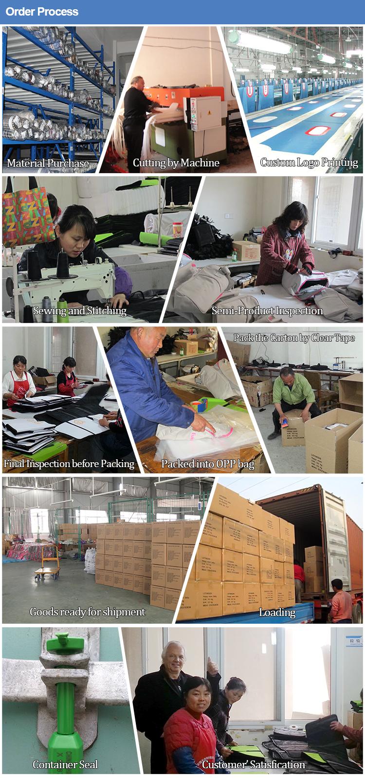 Hoge Kwaliteit Katoen Canvas Sling Bag Outdoor Gebruik Messenger Bag Voor Meisjes