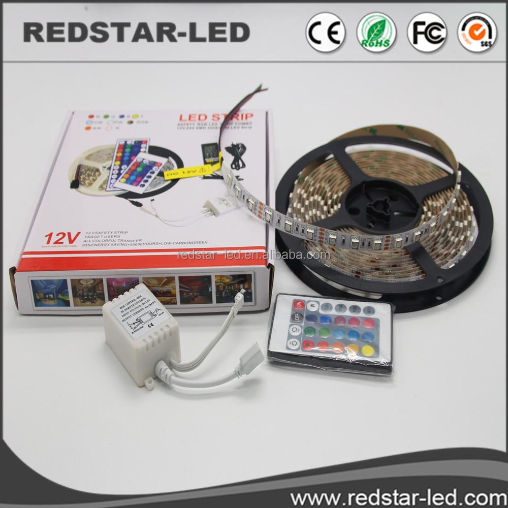 usb powered led strip 5050 <strong>rgb</strong>