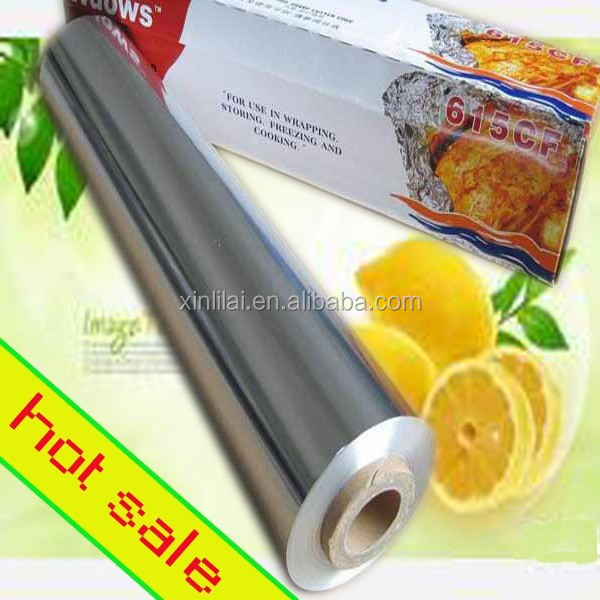aluminium foil beer bottle wrap aluminium foil for beer bottle neck label aluminium foil