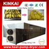 Heat pump drying oven type dried mango drying processing machine