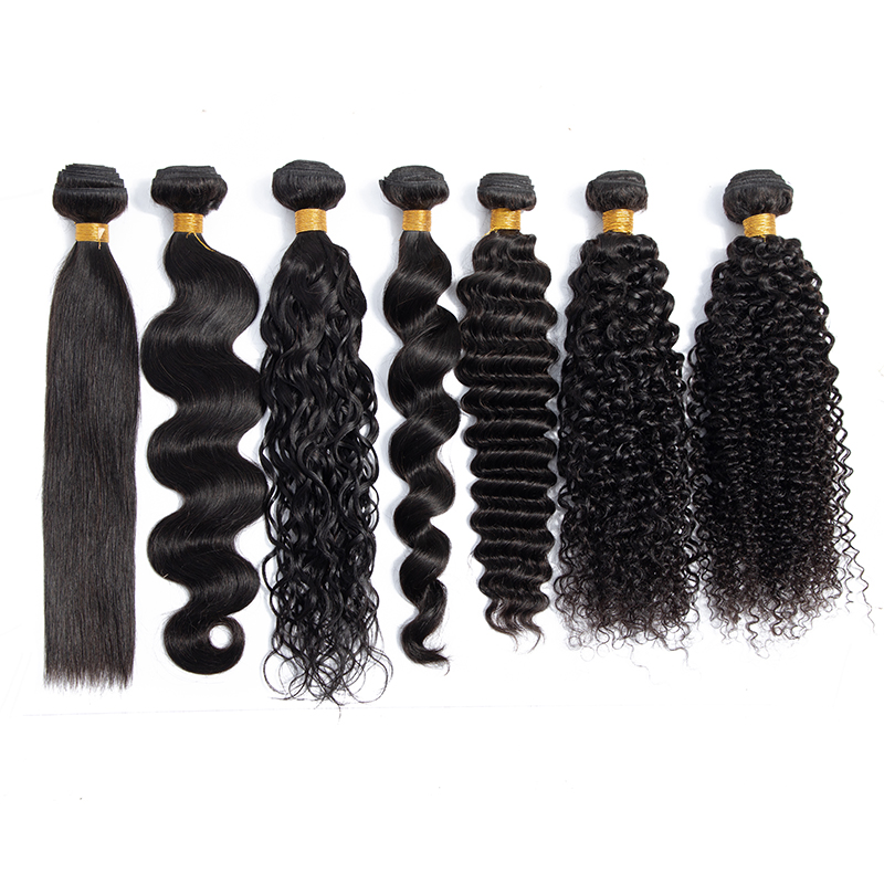 Wholesale mink <strong>virgin</strong> <strong>brazilian</strong> <strong>hair</strong> <strong>bundles</strong>,<strong>virgin</strong> raw <strong>brazilian</strong> cuticle aligned <strong>hair</strong>,wholesale <strong>bundle</strong> <strong>virgin</strong> <strong>hair</strong> vendors