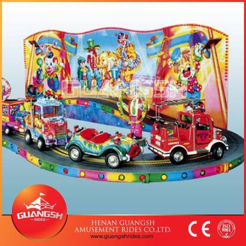 Juegos Electro Mecanicos Infantiles Juegos Mecanicos Para Feria