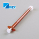 Disposable light proof oral syringe 1ml