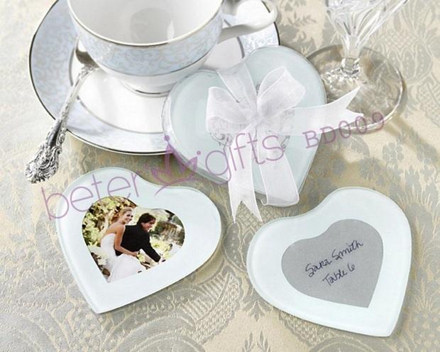 Boxed Wedding Invitations Wholesale: 50pcs=25box Free Shipping Wholesale Baby Shower Wedding