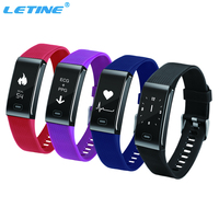 Hot Selling Fuel Band Smart Bracelet/ Wristband Pedometer Bluetooth Activity Tracker