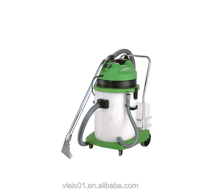 carpet washing machine carpet washing machine suppliers and at alibabacom - Green Machine Carpet Cleaner