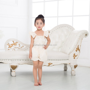 Wholesale children clothing usa importing baby clothes from china new born baby clothes