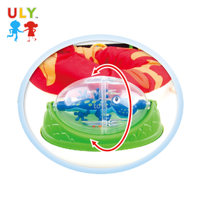 4fb78c136 Toys Baby Jumper