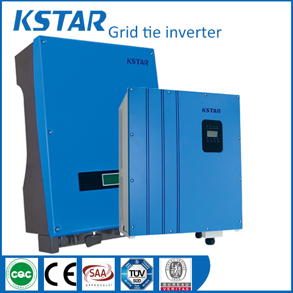 ISO14001 manufacturer 2kw pure sine wave inverters, grid tie 220V 1 phase home solar system solar dc to ac on grid inversor