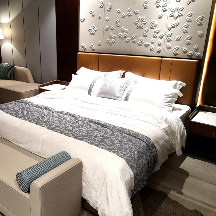 5 Star Hotel Furniture Manufacturers Hilton Hotel Bed Room Furniture  Bedroom Set - Buy Hotel Furniture,Hotel Bedroom Furniture,Hotel Room  Furniture ...