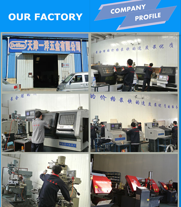 factory 4_.jpg