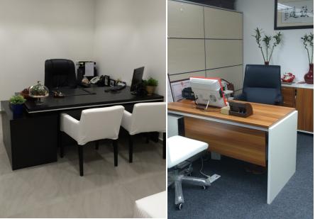 office desk guangzhou doctor office desk doctor office desk design