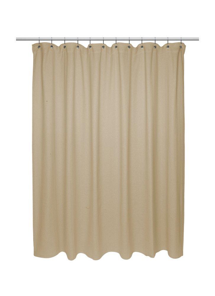 Cheap White Linen Shower Curtain, find White Linen Shower Curtain ...