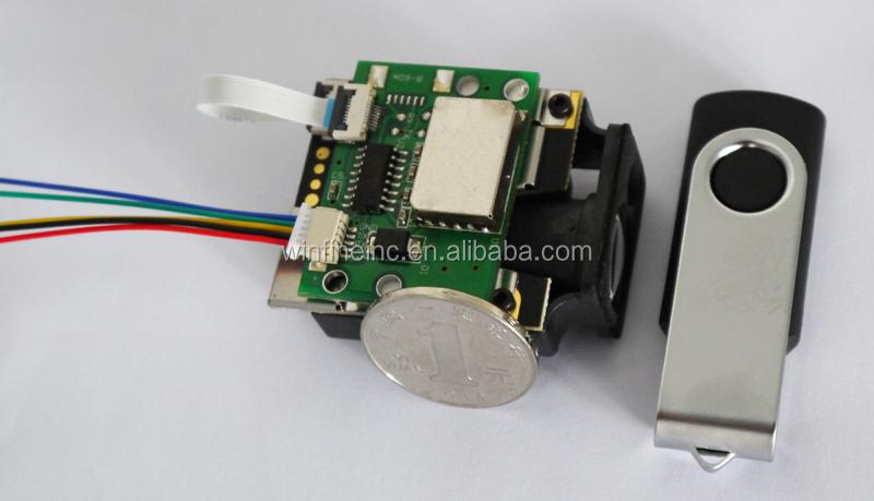 Laser Entfernungsmesser Rs232 : Finden sie hohe qualität laser distanz sensor hersteller und
