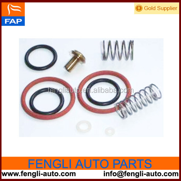 276335 Volvo Truck Shift Cylinder Repair Kits