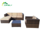 high end sofa set designs and prices weatherproof patio furniture outdoor sofa sets good well quality outdoor sofa rattan