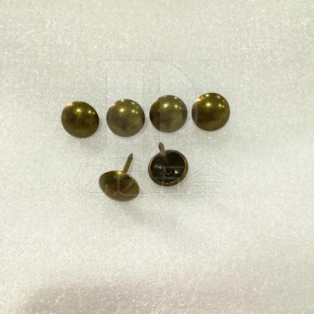 decorative nail heads for furniture. Decorative Nail Heads For Furniture Upholstery Metal Sofa Nails