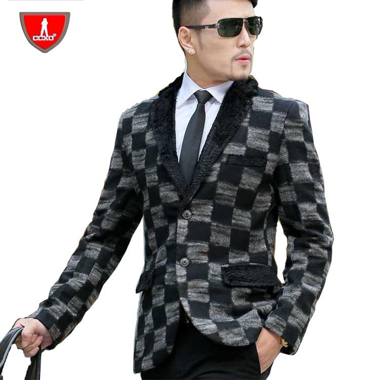 Cheap Mens Xs Blazer, find Mens Xs Blazer deals on line at Alibaba.com