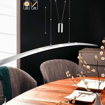 Alibaba Export Italy Designer Lighting Chandelier Modern,Kitchen Long  Pendant Light - Buy Italy Designer Lighting,Lighting Chandelier Modern,Long