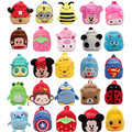 Cute children early childhood small school bags early education park baby bags baby girl schoolbags 1
