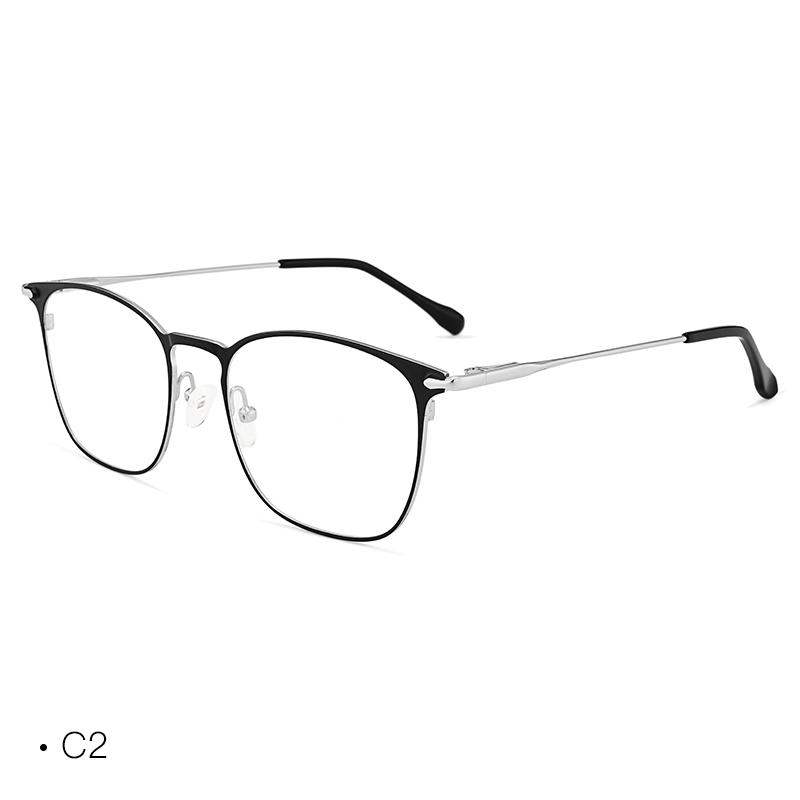 ed5054db609b6b Ontdek de fabrikant Italiaanse Brillen Merken van hoge kwaliteit voor Italiaanse  Brillen Merken bij Alibaba.com