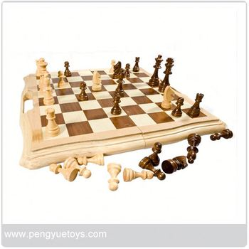 Py40 Making Wooden Board Games From Eagle Creation Toys Buy Best Making Wooden Board Games