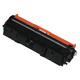 Asta Drum Unit CE314A 126A Compatible toner cartridge for HP Printer With Factory Price
